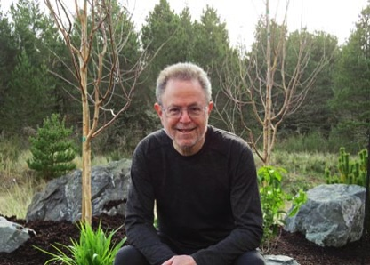 Floyd Skloot, Writer